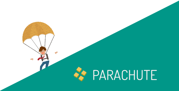 Parachute Game Template for Android [Nulled Free Download]